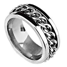 mens spinner rings best mens spinner rings photos 2017 blue maize