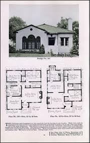 Bungalow Plans Best 25 Modern Bungalow House Plans Ideas On Pinterest