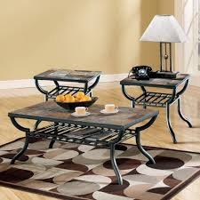 coffee table amazing dining table 3 piece coffee