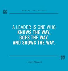 Leadership Meme - leadership memes leadershipmemes twitter