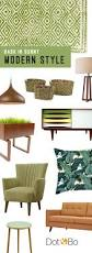 622 best furniture png images on pinterest architecture cut out