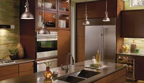 lighting above kitchen cabinets lighting kitchen island pendant light fixtures over kitchen