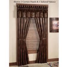 mitsubishi mini split curtains kitchen room home decor mitsubishi mini split wardrobe