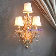 Small Chandeliers Uk Sconce Small Shades For Chandeliers Uk Drum Shades For