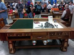 shark tank game table gencon update part 3 phd games