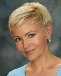 sam mohr new hair style image result for samantha mohr hair pinterest short hair