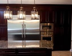 kitchen island buffet cabinet traditional kitchen island lighting ideas wonderful