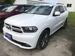 dodge durango in plattsburgh ny durocher chrysler dodge jeep ram