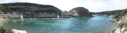 corsica holidays cheap holidays to corsica hotelmix co uk
