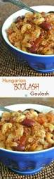 331 best vegan halloween images on pinterest vegan recipes
