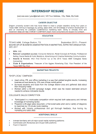 Resume Education Section 6 Awards Section Resume Mla Cover Page