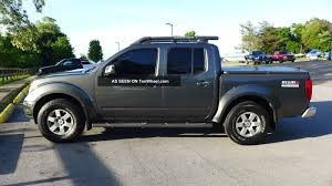 nissan frontier off road nissan frontier 4 0 2006 auto images and specification