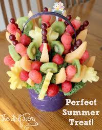 edible fruits basket edible arrangements watermelon bouquet review