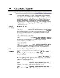 examples on resumes hitecauto us