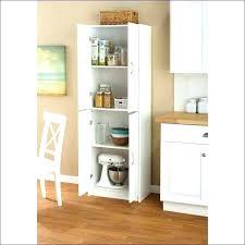 80 Inch Tall Storage Cabinet Wide Storage Cabinet Decoration