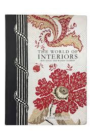 Top 10 Home Design Books Idea Books Top Vintage Interior Design Architecture Books