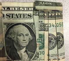 Washington Memes - george washington next to covfefe on 20 dollar bills know your meme