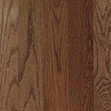best 25 prefinished hardwood ideas on hardwood