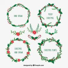 best 25 christmas wreath clipart ideas on pinterest clipart of