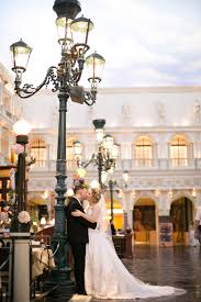 wedding planner las vegas andrea eppolito events las vegas wedding planner notes