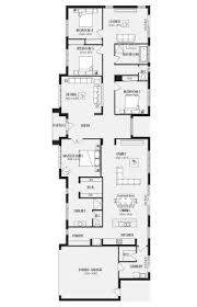 970 best house plans and ideas images on pinterest home design