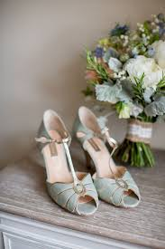 mint wedding shoes 405 best wedding shoes images on wedding shoes