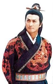 korean men s hairstyles ancient chinese top knot men s top knot hairdo man buns pinterest