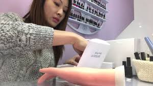 v9 v11 數碼美甲彩繪逐步詳細教學v9 v11 digital nail art printing
