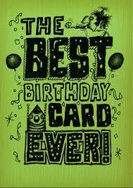 best birthday cards birthday cards bald greetings