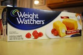 cuisine weight watchers options for weight watchers food products