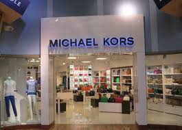 michael kors outlet great lakes crossing outlets