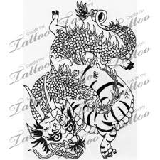10 best tiger tattoo designs images on pinterest shirts tigers