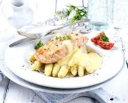 thermomix cuisine rapide thermomix cuisine rapide sce recette thermomix cuisine rapide