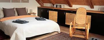 chambre d hote vevey réservation chambres d hôtes b b chardonne bed and breakfast