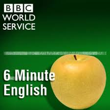 food and mood 6 minute english podcast