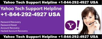 yahoo mail help desk email support helpdesk to resolve email problem dial 1 844 292