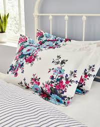 bedding bed linen sets duvet covers u0026 more joules