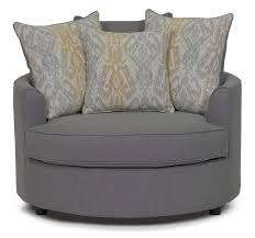 round sofa chair for sale lovely cuddler chair rtty1 com rtty1 com