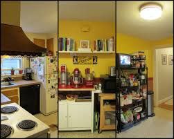 Designing A New Kitchen Simple Kitchen Decorations Home Design Planning Interior Amazing