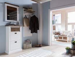 spiegel fã r flur 19 best garderobe images on coat hanger hallways and