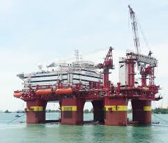 offshore equipment maschinenfabrik bröhl gmbh maschinenfabrik