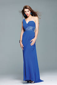 silver and royal blue bridesmaid dresses gallery braidsmaid
