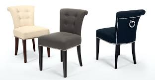 How To Upholster A Dining Room Chair Dining Chairs Upholster Dining Room Chairs High Back Upholstered