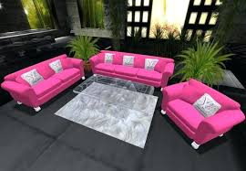 pink leather sectional sofa pink couch pink chaise pink sectional sofa bfkautism com