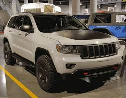 lift kit for 2012 jeep grand all types 2007 jeep grand overland review 19s 20s car