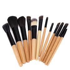 online get cheap leopard makeup kit aliexpress com alibaba group