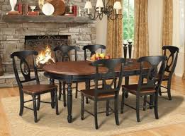 Dining Room Furniture Atlanta Traditional Dining Room Sets Atlanta Ga Traditional Dining Rooms