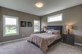 tk homes floor plans r fleming construction