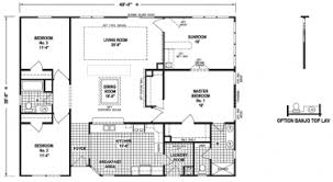 triple wide mobile homes floor plans triple wide mobile homes factory expo home centers