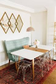 Best  Unique Dining Tables Ideas On Pinterest Dining Room - Beautiful kitchen tables